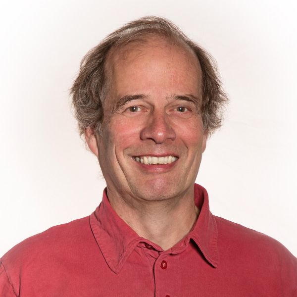 Jürg Weber