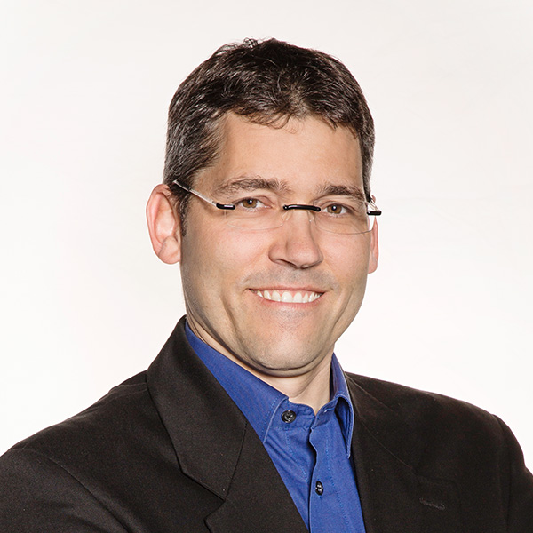 Marc Annaheim